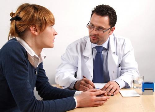 乙肝患者需要定期监测什么?