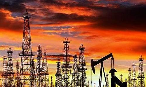 宋阳峰:油市待本周两大月报指引,晚间原油操作建议(组图)