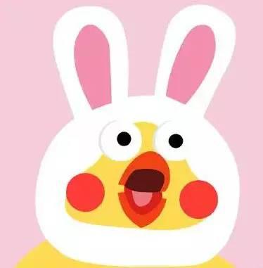 一大波新晋网红鸡a表情表情来啦,但你存的可吃吃死禽流感你吃表情包吃图片