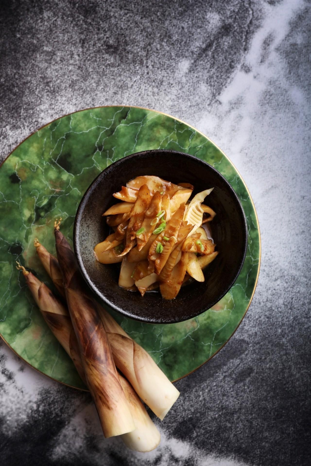 特色与新年的双重a特色,统统都不吃喝-搜狐放过美食美食东北图片图片