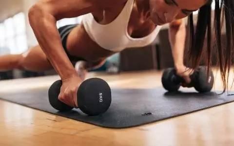 其实你根本不用减肥!微胖才是最健康的身材 - wanggao339 - wanggao339 的博客