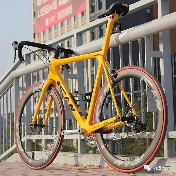 自行车 560_560图片