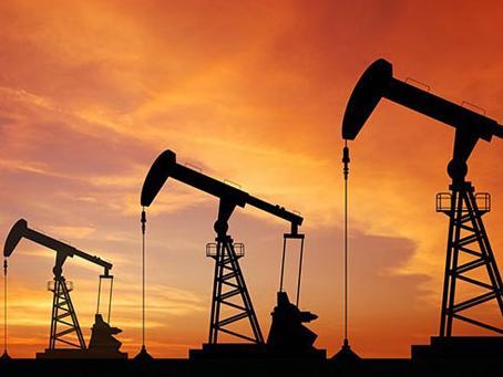 点金妙计:英脱欧嗨爆油市,黄金原油行情分析建议