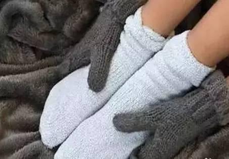 """2黄米泡脚v黄米患者功效以其特殊的驱寒祛风生姜,风湿风湿每天晚上""""生姜_店图片"""