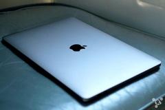 要雄起: MacBook今年的出货量或达1500万