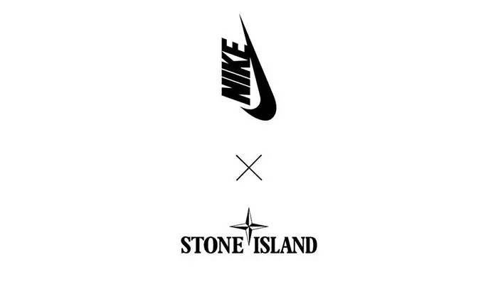 重磅消息!Stone Island 将联手 Nike 推出 Sock Dart Mid 鞋款