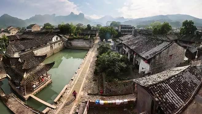 【微周刊】温州旅游热点新闻(01.11-01.17)
