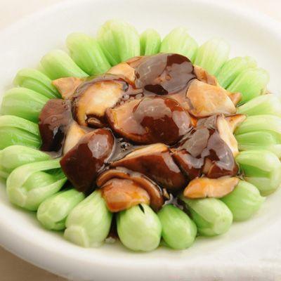 预防感冒养生花生洋葱菜谱能一起吃图片