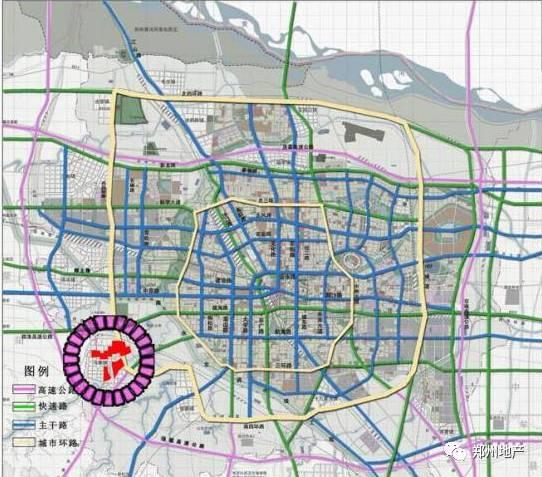 地图 542_477