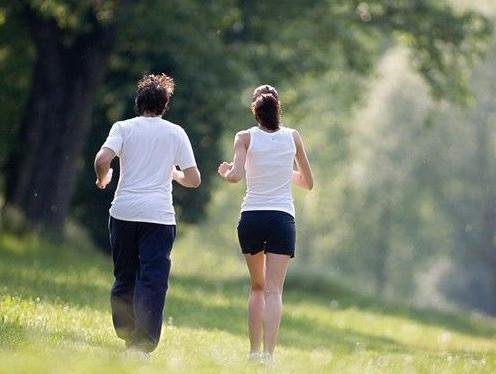 肝硬化患者坚持运动有利于病情恢复