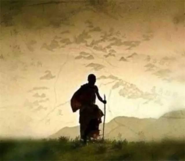 感恩每一种逆境,都是生命的恩典!