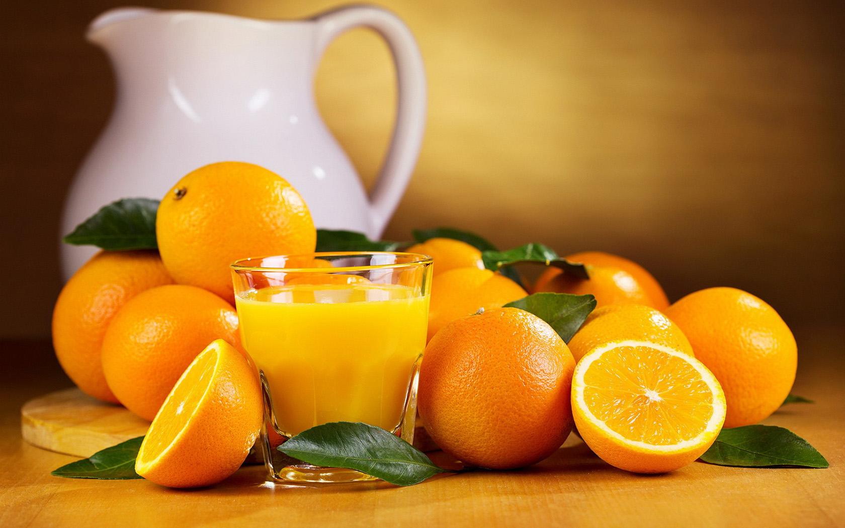橙子简笔画
