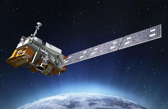 电脑声���#�.b9a�{)_2017年全球气象卫星看点抢先看