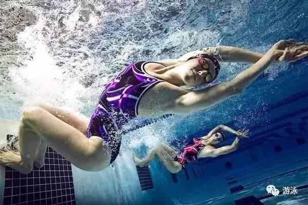 【女生】2017年丨你完成需要的15个v女生组图紫色头像目标qq