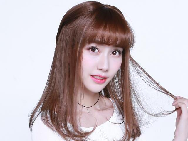 你的身高留多长头发才合适?原来在别人眼中那么丑图片