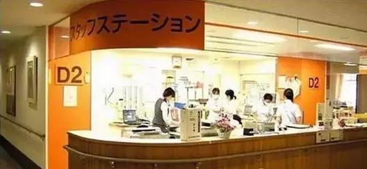 日本医疗服务如何实现价低质高