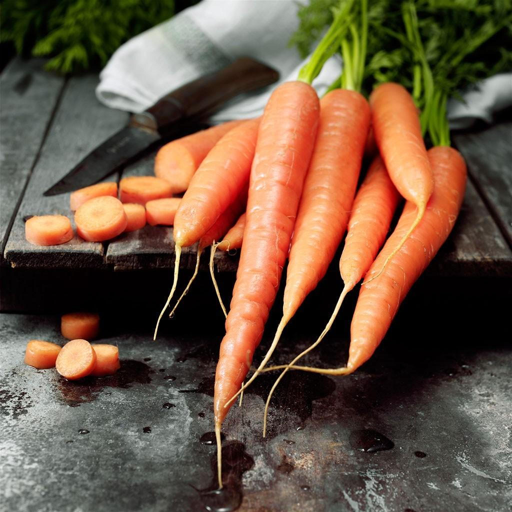 网友评出九大最难吃蔬菜宁波人五种以上算你狠!