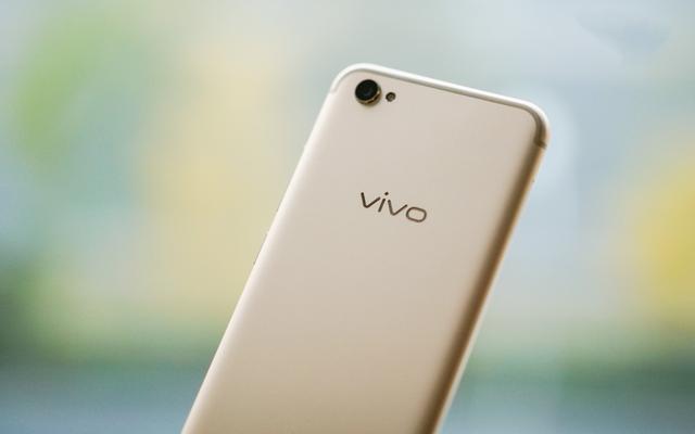 照强设计不同,vivo荣耀魅族这几款手机值得考虑