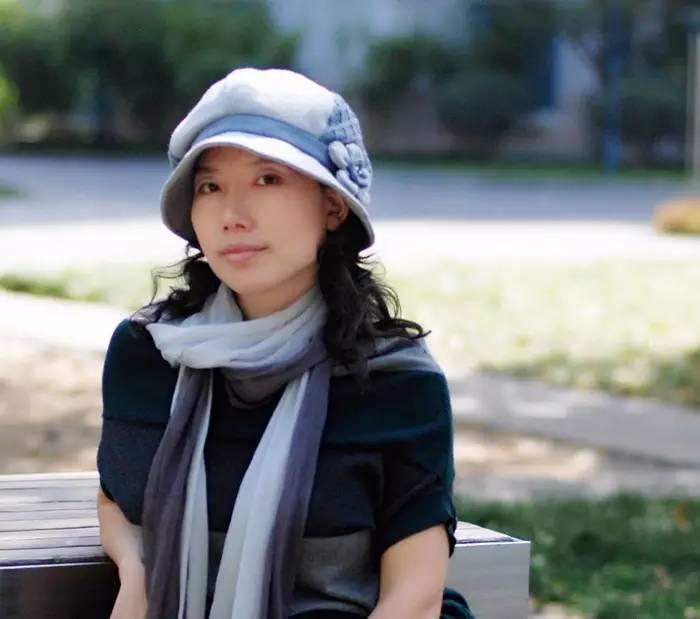 """《大风》:""""70后""""女作家的新乡土叙事丨刘琼搜狐文化频道"""