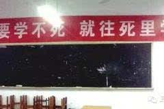 王开东:建设一所不竞争的学校 - 特中特 - 特中特教育指导中心