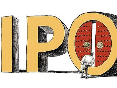 互联网软件与服务行业市值TOP1004家在上市辅导期