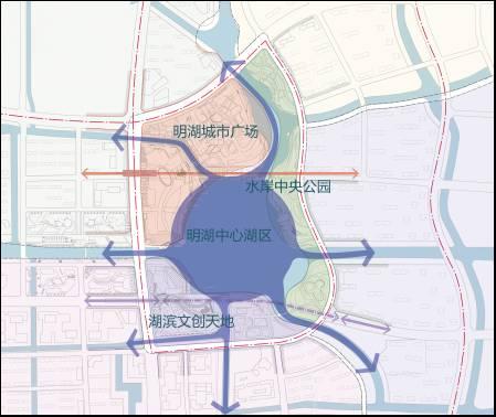 宁波市总人口_2019年宁波市GDP总量接近1.2万亿元,经济实力继续迈上一个新台阶