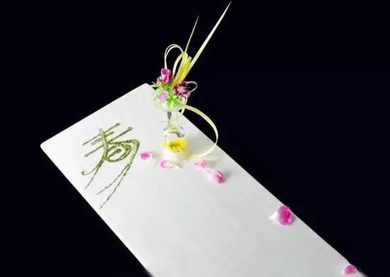 详细可以创意摆盘香菇技巧排骨汤隔顿解读吃吗