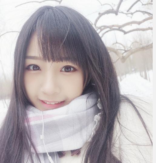 库里给中国可爱95后姑娘发视频 库嫂已备好搓衣板