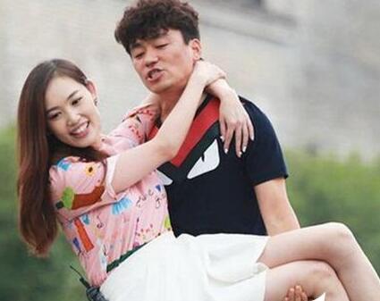 王宝强离婚最新消息:马蓉又怀孕了?还是宋哲的?