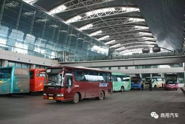 解读《交通运输部关于修改 道路旅客运输及客