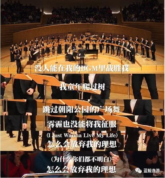 春节自救指南 之专治春节痼疾高清图片