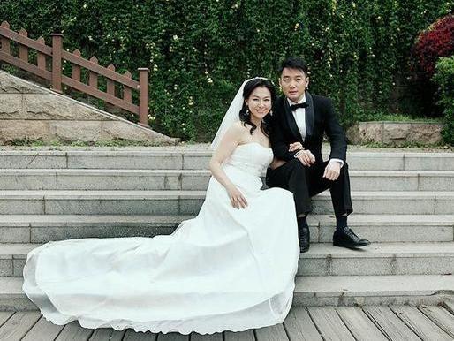 王叔命理:因孩子和前夫离婚后却又老找我复婚