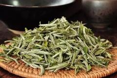 白牡丹茶能不能长期存放,哪些人不适合饮用白牡丹