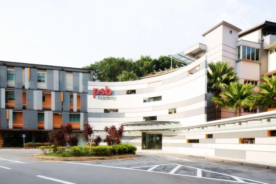 新加坡大众传媒专业就业方向