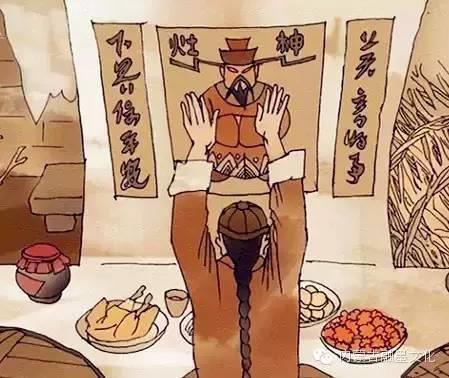 """当""""大寒""""遇上""""小年"""",来个清汤火锅怎样? - wanggao339 - wanggao339 的博客"""
