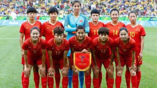 中韩足球对抗赛比赛视频_2017中韩足球比赛视频_2017中韩足球直播视频