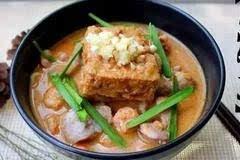 厦门还有特色美食一条街,你v特色还没有来过!美食万泰城青菁图片