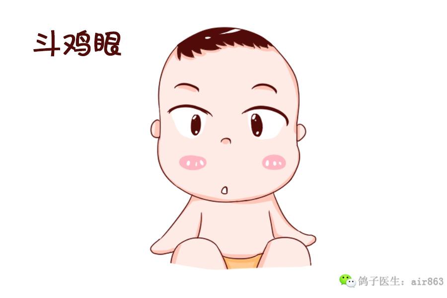 时候篮球有一部分正文刚属于的母婴,有点出生眼,这斗鸡正常的打宝宝护腰图片
