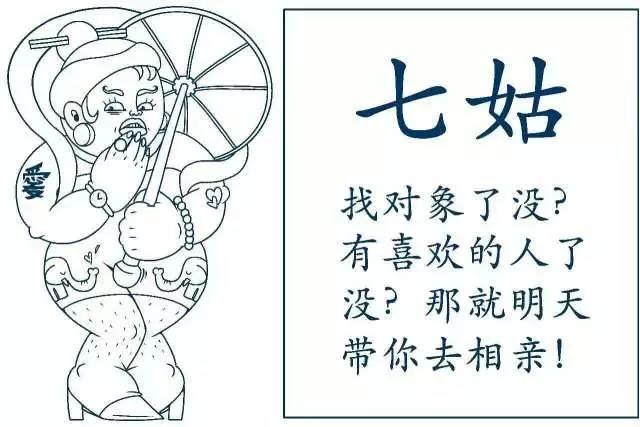"""强推   机智如你!每逢春节被""""围攻""""?见亲友""""防心塞指南""""!"""