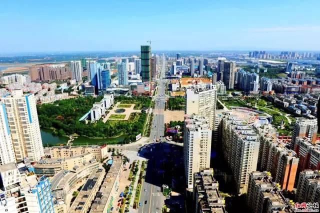 广西县域gdp_全国县域经济总量