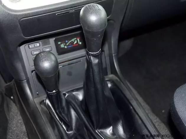 车内这五个按键乱碰会出现什么后果?