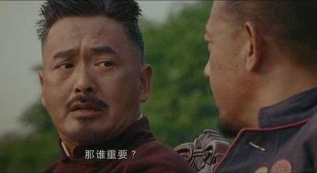 同为替身,周润发赵丽颖替身都红了,而他穷到抢劫
