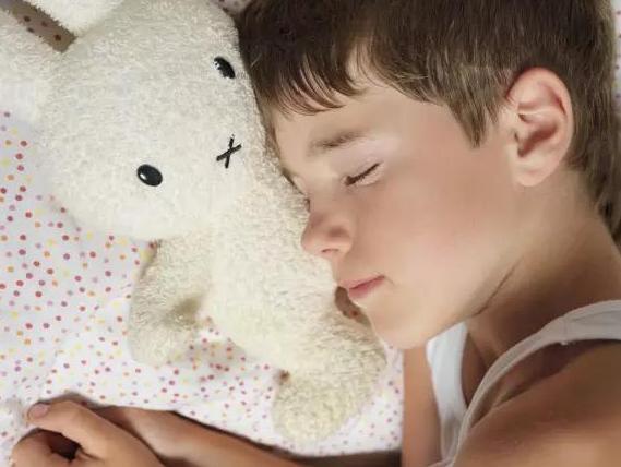 """睡不着?要不试试这些天然的""""催眠药"""""""