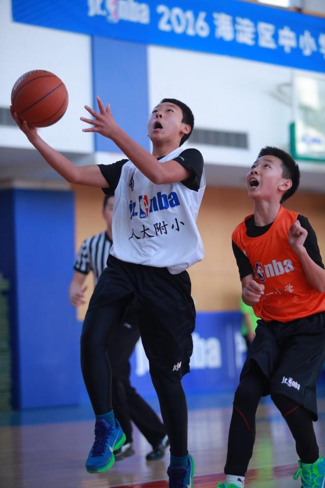 【战报】Jr. NBA 2016海淀区中小学篮球精英赛圆满落幕iu14d2n tmp