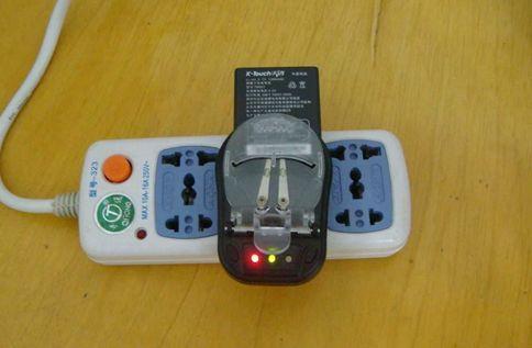 充电宝怎么充电?_万能宝充电器_诺基亚c5 01能用充电宝充电吗