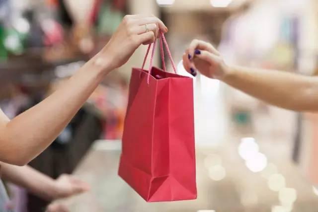 消费的相对收入假说_化解理论与数据不匹配的方案——读安格斯·迪顿《理解消费》
