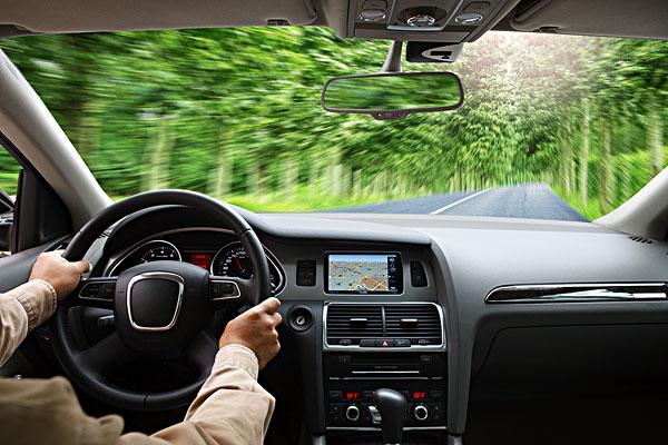 【转载】:驾车的危险情况(10种图文) - 文匪 - 文匪的博客