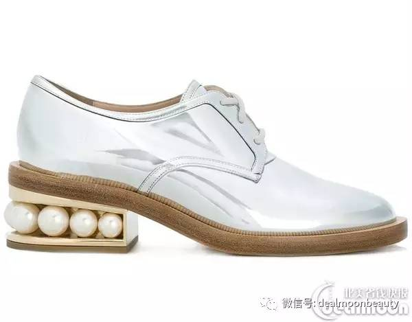 美丽魔法鞋 - 小狗 - 窝