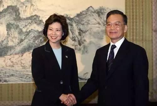 2017年01月22日 - Rose - Rose Yang的博客