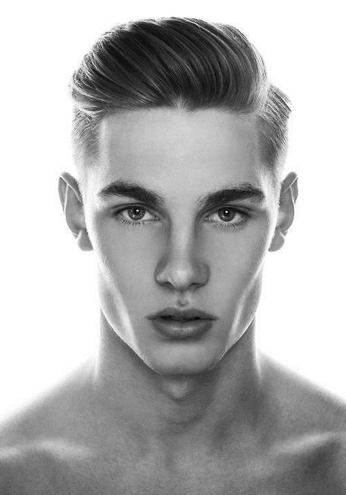 Fashion 2017 male - 2017